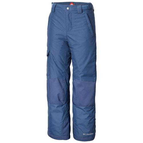 Pantalon-Columbia-Bugaboo-II-10K-Ski-Snowboard-Niños-Dark-Mountain-1806711-478