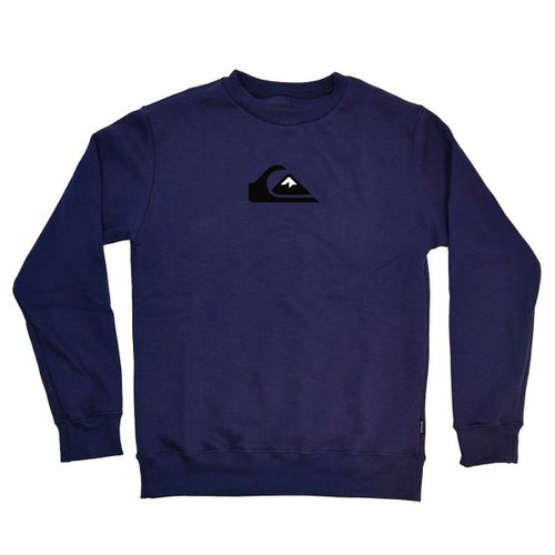 Buzo-Quiksilver-Comp-Logo-Urbano-Hombre-Azul-2221108036