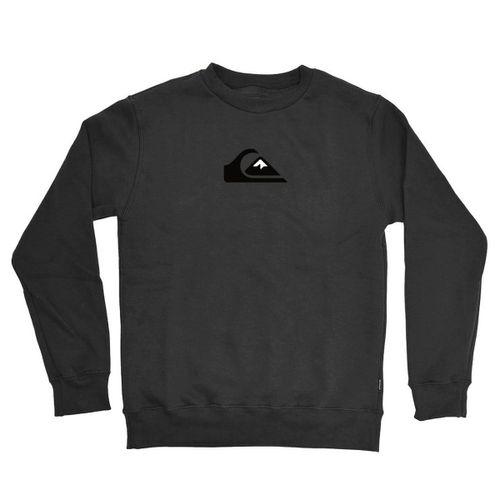 Buzo-Quiksilver-Comp-Logo-Urbano-Hombre-Black-2221108037