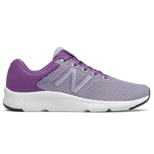 Zapatillas-New-Balance-413-Running-Mujer-Gris-Violeta-W413RP1