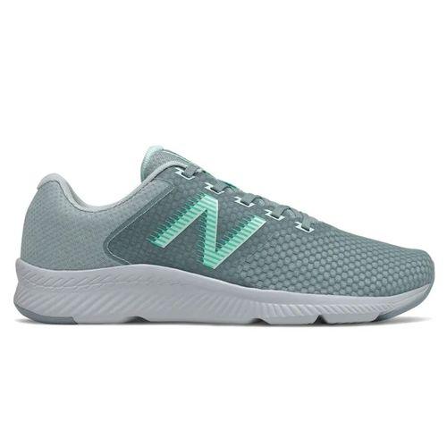 Zapatillas-New-Balance-413-Running-Mujer-Aqua-W413RG1