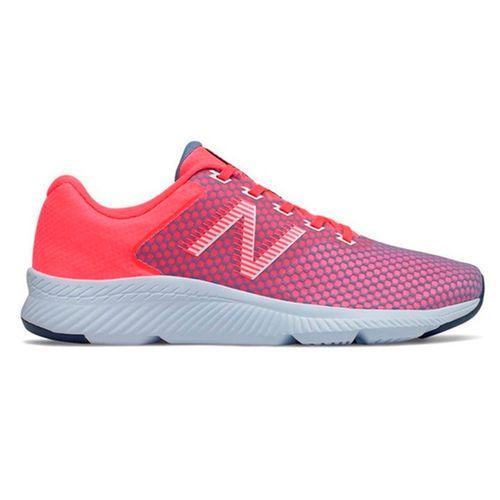 Zapatillas-New-Balance-420-Running-Mujer-Coral-W413RI1