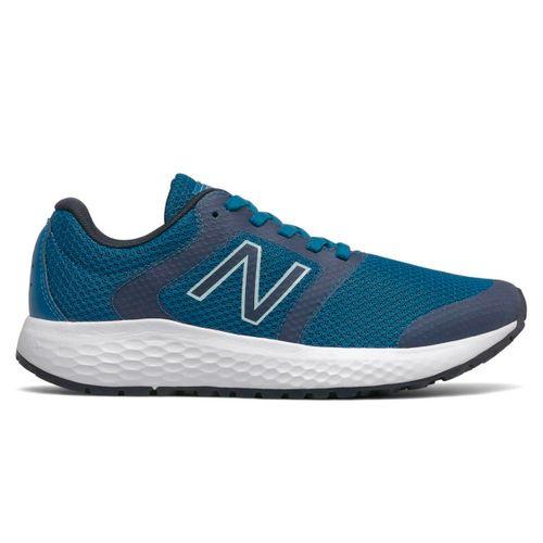 Zapatillas-New-Balance-420-Running-Mujer-Blue-WE420EB1