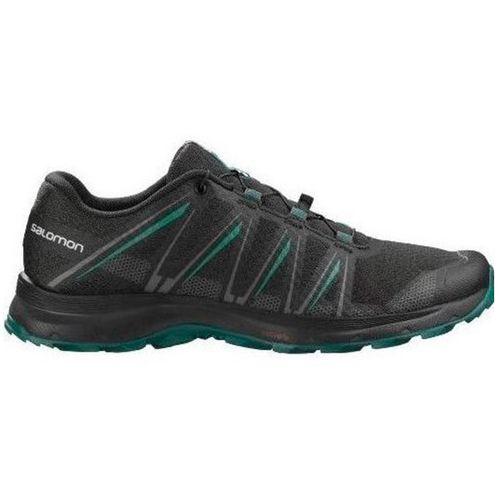 Zapatillas-Salomon-Trail-Running-Hombre-Back-Pacific-413791-4