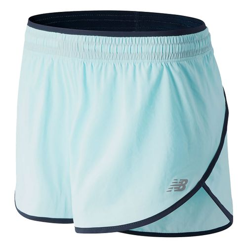 Short-Corto-New-Balance-Accelerate-2.5-Running-Mujer-Azul-WS01206GLC