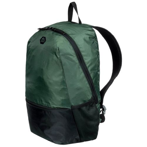 Mochila-Quiksilver-Primitiv-Packable-Urbana-Unisex-Verde-2201129001
