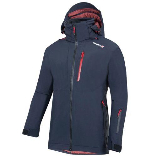 Campera-Ansilta-Rider-2-Goretex-Primaloft-2C-Ski-Snowboard-Hombre-Black-123118-200