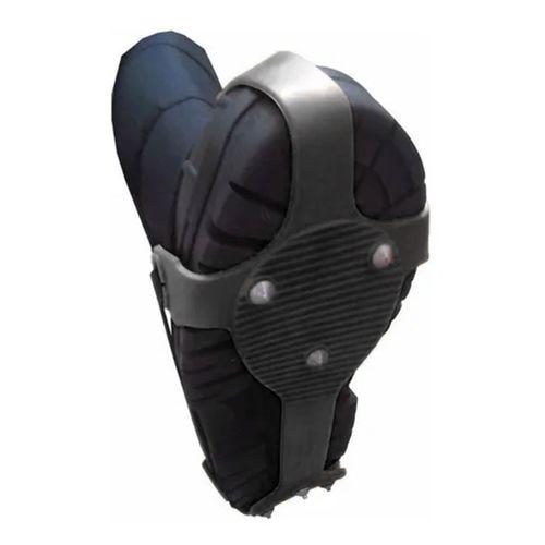 Ice-Grip-Complementos-Deportivos-Ski-Snowboard-Black-8090