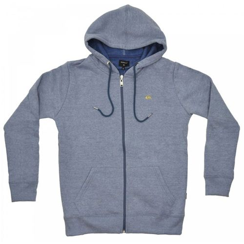 Campera-Quiksilver-Everyday-Sherpa-Hombre-Blue-2212108016