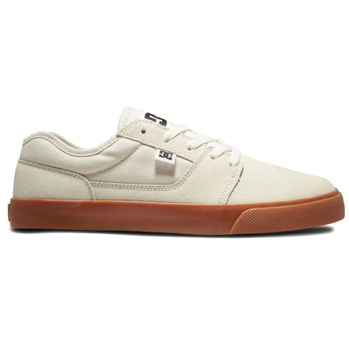 Zapatillas-DC-Shoes-Tonik-Tx-Urbano-Hombre-White-Gum-1221112073