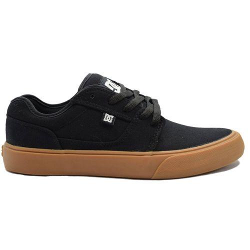 Zapatillas-DC-Shoes-Tonik-Tx-Urbano-Skate-Hombre-Black-Gum-1221112071