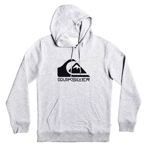 Buzo-Quiksilver-Big-Logo-Hoodie-Urbano-Hombre-Athletic-Heather-2221108028