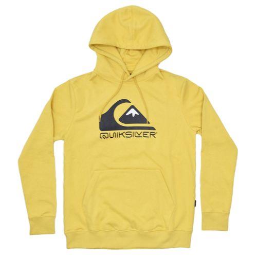 Buzo-Quiksilver-Big-Logo-Hoodie-Urbano-Hombre-Rattan-2221108029