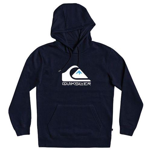 Buzo-Quiksilver-Big-Logo-Hoodie-Urbano-Hombre-Navy-Blazer-2221108030