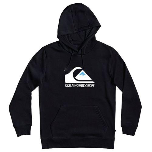 Buzo-Quiksilver-Big-Logo-Hoodie-Urbano-Hombre-Black-2221108032