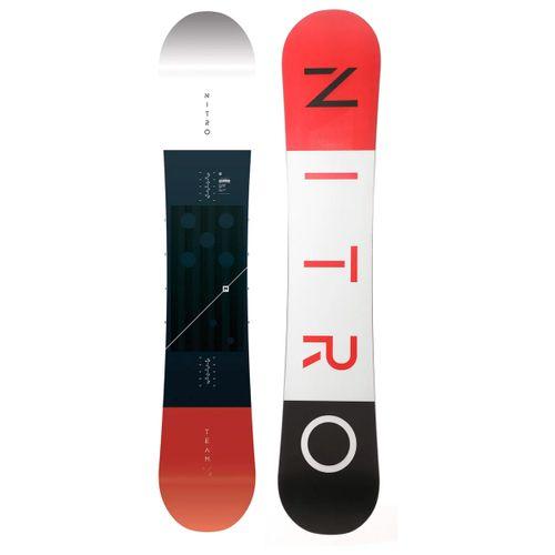 Tabla-Snowboard-Nitro-Team-Gullwing-All-Mountain-Camber-830436