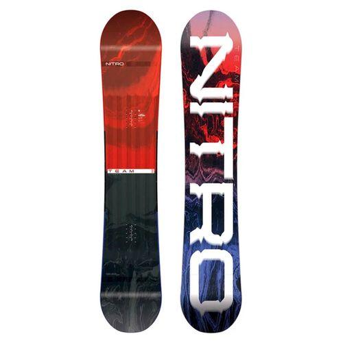 Tabla-Snowboard-Nitro-Team-Gullwing-All-Mountain-Rocker-830338