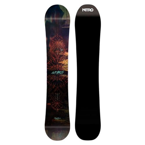 Tabla-Snowboard-Nitro-Mystique-All-Mountain-Mujer-830373