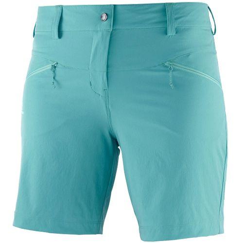 Short-Bermuda-Salomon-Wayfarer-Trekking-Mujer-Canton-C10761