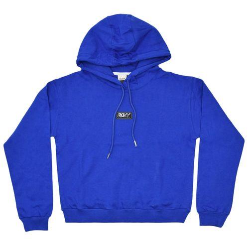 Buzo-Roxy-Be-Active-Friza-Canguro-Mujer-Urbano-Blue-3221108003