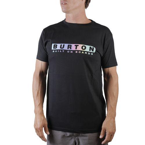 Remera-Burton-Built-Manga-Corta-Urbano-Hombre-Black-B2NBUILTMC