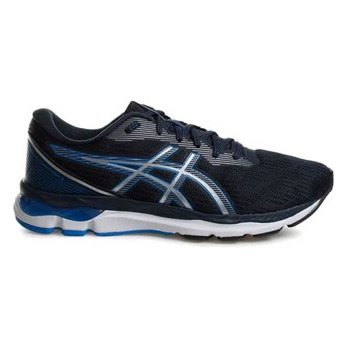 Zapatillas-Asics-Gel-Pacemaker-Running-Hombre-French-Blue-1011B405-401