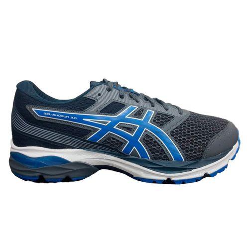 Zapatillas-Asics-Gel-Shogun-3-Running-Hombre-Carrier-Grey-White-1011B251-021