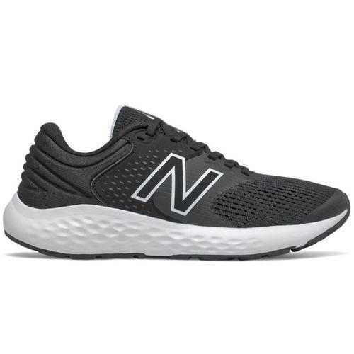Zapatillas-New-Balance-520v7-Running-Mujer-Black-W520LK7