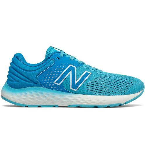 Zapatillas-New-Balance-520v7-Running-Training-Mujer-Aqua-W520LN7