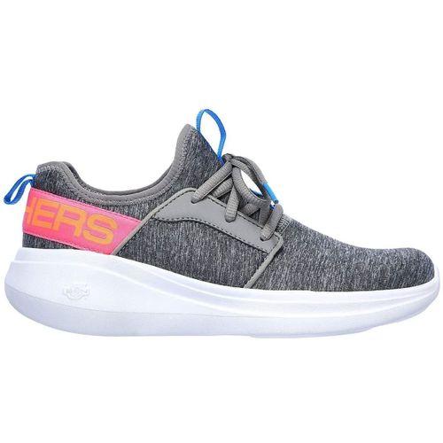 Zapatillas-Skechers-Go-Run-Fast-Lively-Running-Mujer-Grey-MT-17617-GYMT