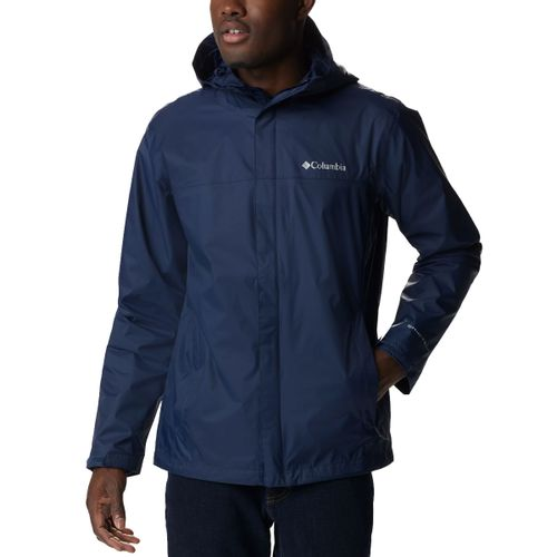 Campera-Columbia-Watertight-2-Impermeable-Omni-tech-Hombre-Colle-Navy-1533891-464