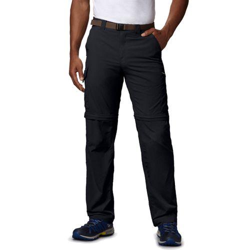 Pantalon-Columbia-Silver-Ridge-Desmontable-Hombre-Black-AM8004-010