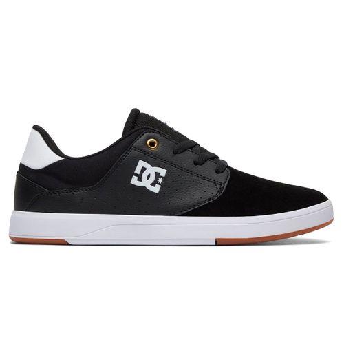 Zapatilla-DC-Shoes-Plaza-TC-Urbano-Black-White-Gum1212112031