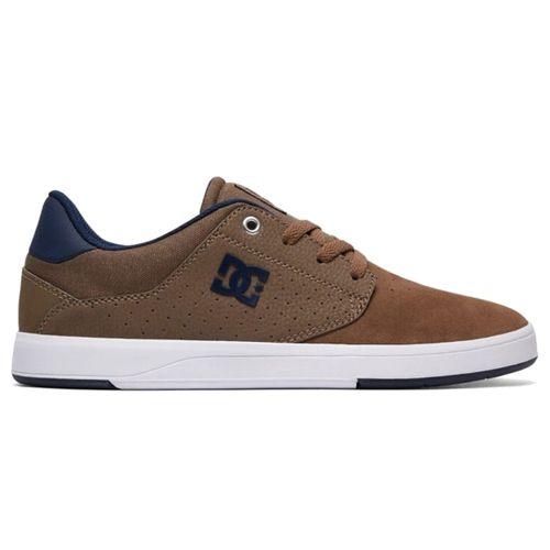 Zapatilla-DC-Shoes-Plaza-TC-Urbano-Brown-Blue-1212112028
