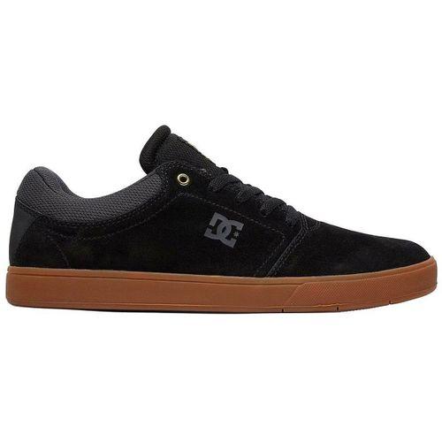 Zapatillas-DC-Shoes-Crisis-Urbano-Hombre-Black-Grey-Black-1212112044