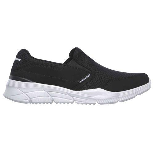 Zapatillas-Skecher-Equializer-Urbano-Hombre-Black-232017-BKW