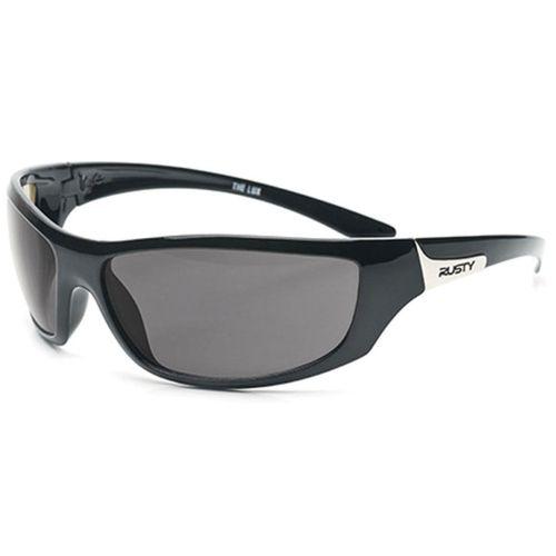 Lentes-Anteojos-Rusty-The-Lux-Polarizado-SBLK-S10-Unisex-Black-Brillante-24118
