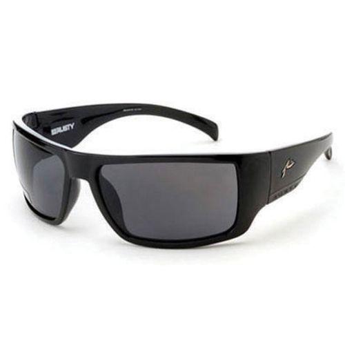 Lentes-Anteojos-Rusty-Box-Polarizado-SBLK-S10-Unisex-Black-100749