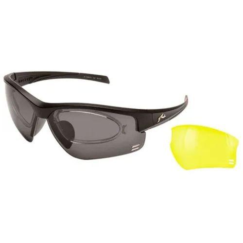 Lentes-Anteojos-Rusty-Eslav-Polarizado-Deportivo-Unisex-Black-Yellow-126060