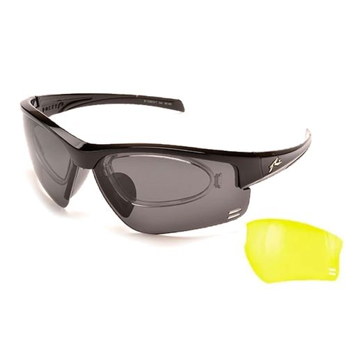 Lentes-Anteojos-Rusty-Eslav-Polarizado-Deportivo-Unisex-SBLK--S10-Black-Yellow-126063