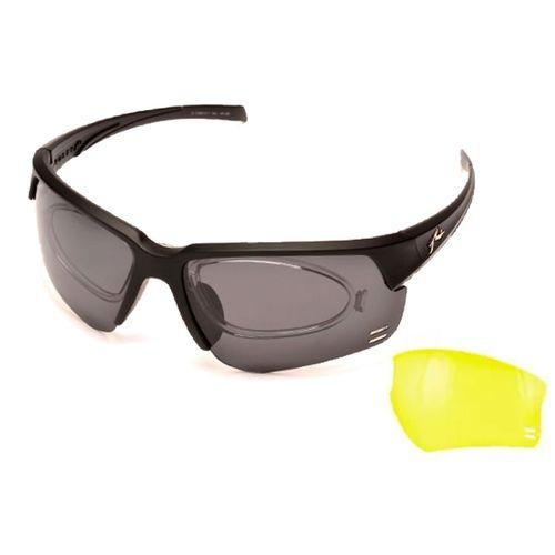 Lentes-Anteojos-Rusty-Yau-Polarizado-Deportivo-Unisex-MBLK-S10-Black-Yellow-126080