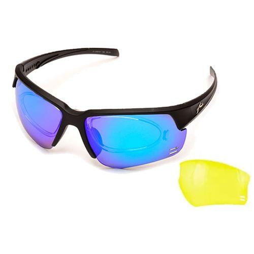 Lentes-Anteojos-Rusty-Yau-Polarizado-Deportivo-Unisex-MBLK-R--Blue-Yellow-126081