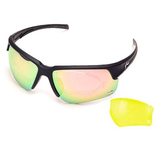 Lentes-Anteojos-Rusty-Yau-Polarizado-Deportivo-Unisex-MBLU-R.-Pink-Yellow-126083
