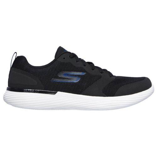 Zapatillas-Skechers-Go-Run-400-v2-Running-Black-Hombre-220027-BLK