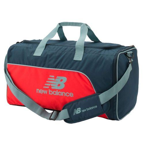 Bolso-New-Balance-Training-Day-Training-Unisex-Grey-Red-N3L020001