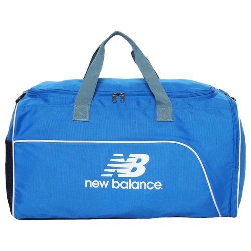 Bolso-New-Balance-Training-Day-Unisex-Light-Blue-N3L020001