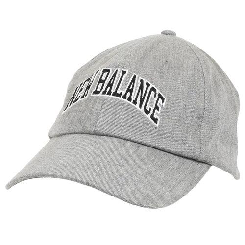 Gorra-New-Balance-Logo-Hat-Urbana-Unisex-Light-Grey-N3L104001