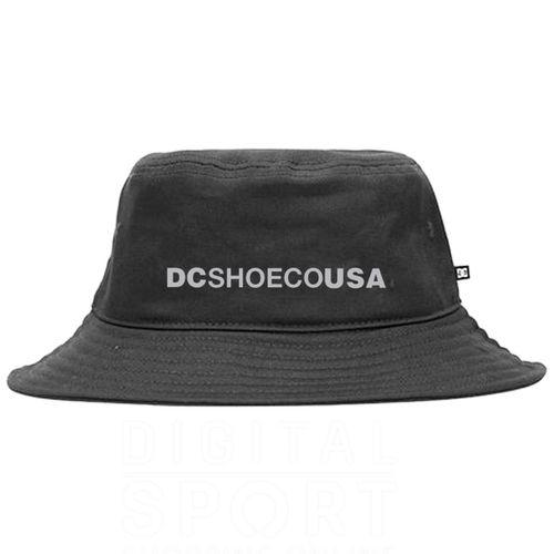 Gorro-Piluso-DC-Shoes-Hat-Basic-Urbano-Unisex-Grey-1221117008