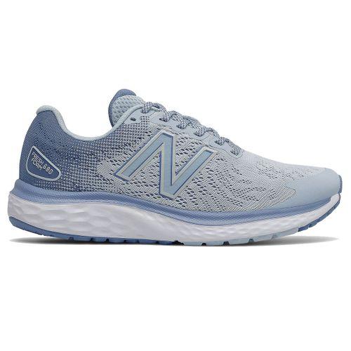 Zapatillas-New-Balance-Fresh-Foam-680v7-Running-Mujer-Celeste-W680LB7