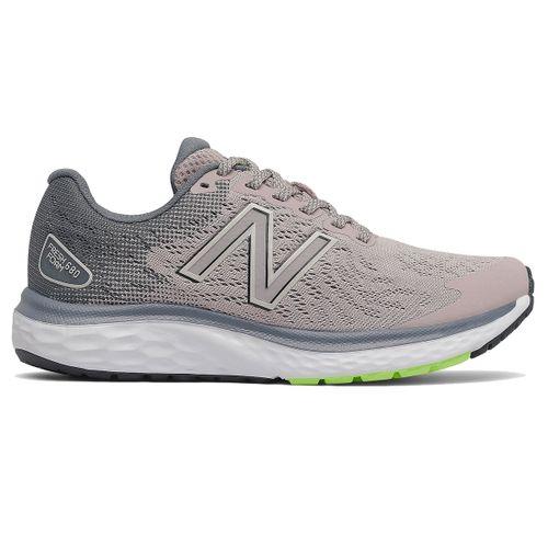 Zapatillas-New-Balance-Fresh-Foam-680v7-Running-Mujer-Rosa-W680LR7